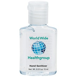 0.5 Oz. Good Value® Hand Sanitizer